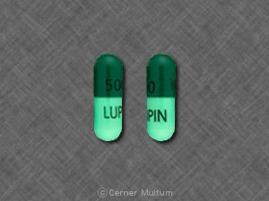 Cephalexin Drug Interactions - Drugs com