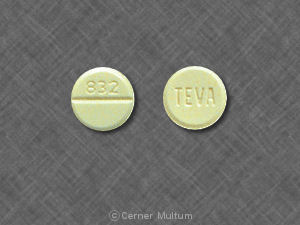 generic klonopin teva 832 clonazepam and alcohol
