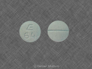 klonopin withdrawal schedule from clonazepam 1
