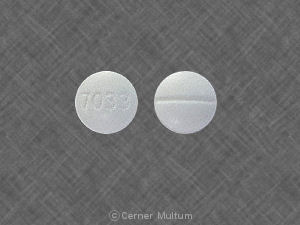 Fludrocortisone Acetate 0.1 mg