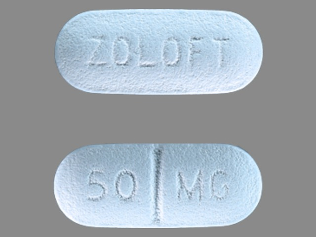 zoloft withdrawal - Neurology - MedHelp