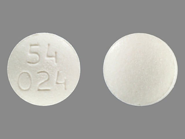 Flecainide Acetate 50 mg