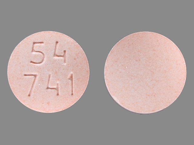 Montelukast sodium (chewable) 5 mg (base) 54 741