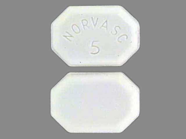 azithromycin tablets ip 500mg price