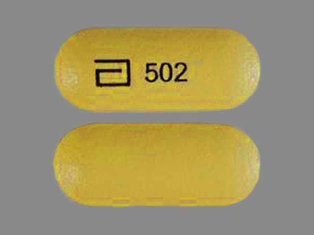 Advicor 20 mg-500 mg a 502