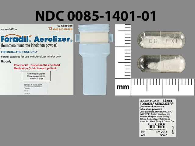 Formoterol Inhalation Oral Nebulization Advanced Patient Information Drugs Com
