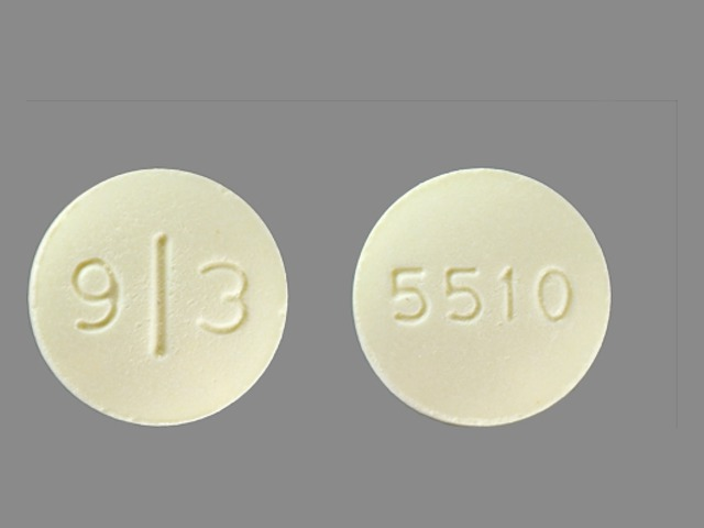 Mercaptopurine 50 mg