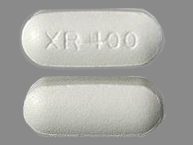 zithromax 500 mg n1