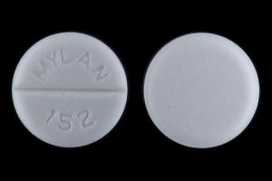 tramadol side effects on kidneys
