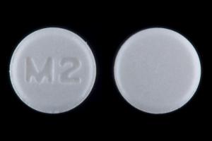 Apo-furosemide - image 4