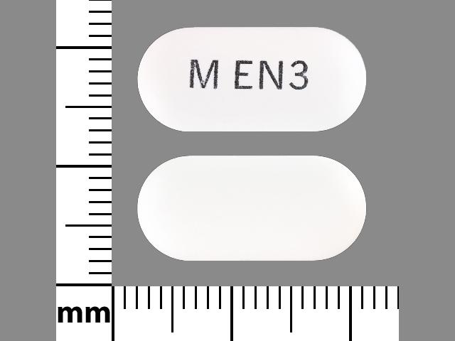 Eprosartan Mesylate M EN3