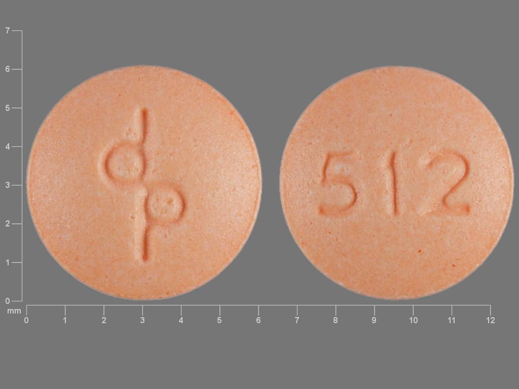 Enpresse ethinyl estradiol 0.03 mg / levonorgestrel 0.125 mg dp 512