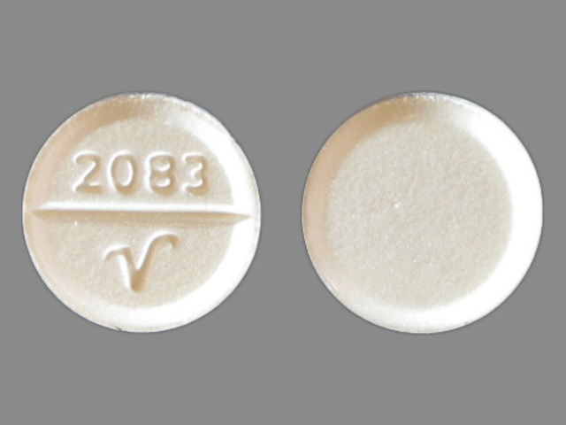 Allopurinol 100 mg
