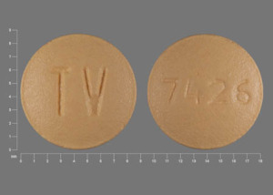 Montelukast sodium 10 mg (base) TV 7426