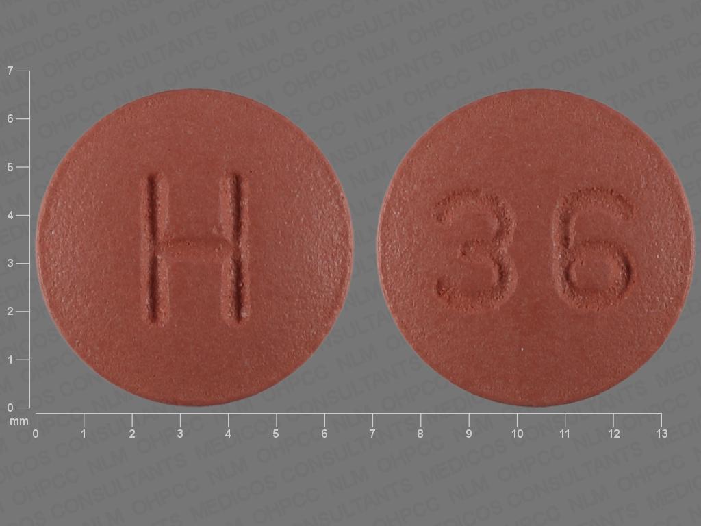 glucotrol vs amaryl