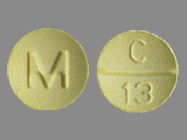 pictures of generic klonopin pills description