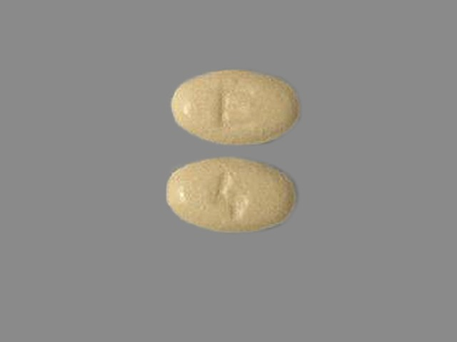 Enjuvia synthetic B, 1.25 mg E 4