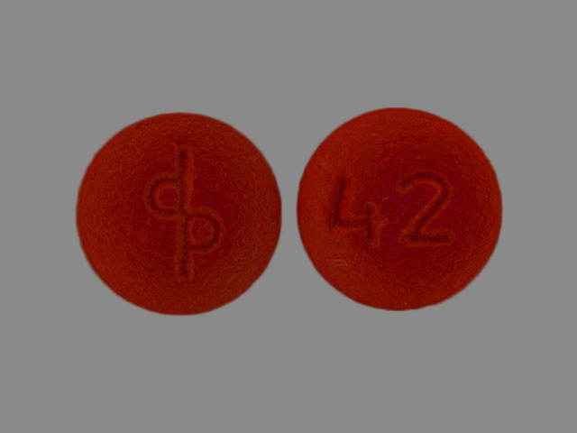 Cenestin synthetic conjugated estrogens, A 0.625 mg dp 42