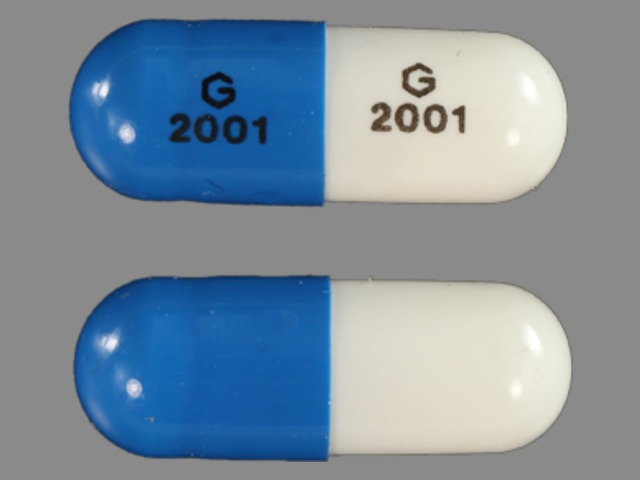 Ziprasidone Coupon