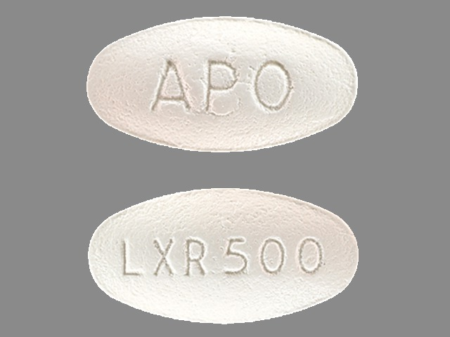 side effects of apo valium information medication