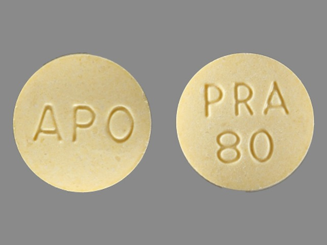 apo-oxycodone cr 80 mg