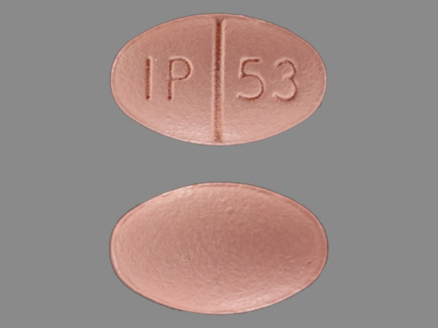 augmentin 1 mg dosage