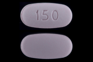 diflucan one review