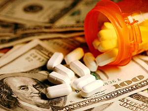 Top 10 Ways to Save Money on Your Medication Costs