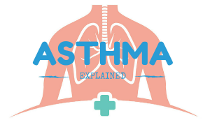 What is Asthma? Causes, Symptoms, and Treatment