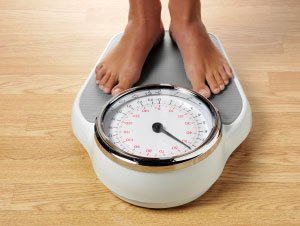 Can Prescription Drugs Lead to Weight Gain?