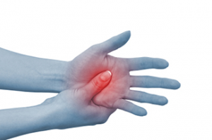 Drug Treatments for Rheumatoid Arthritis - What Are Your Options?