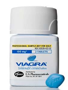 Viagra 1 Pill Price In India