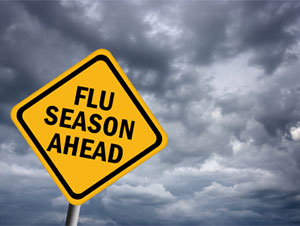 Top 11 Reasons Why You Should Get Your Flu Vaccine Now