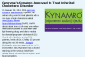 Genzyme's Kynamro Approved to Treat Inherited Cholesterol Disorder