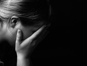Depression, Risk of Suicide, and Treatment Options