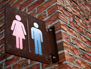 How to Manage Your Overactive Bladder