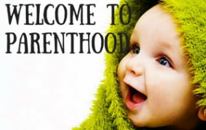 Welcome to Parenthood! 10 Things To Prepare Yourself For