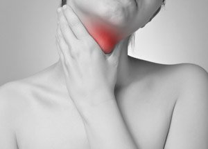 8 Essential Steps to Soothe a Sore Throat