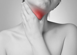 Sore Throat Remedies And Treatments