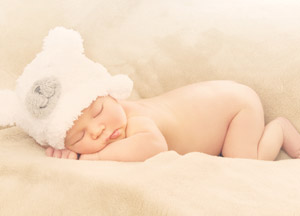 Newborn Baby Health: 8 Woes From Cradle Cap And Colic To Whooping Cough