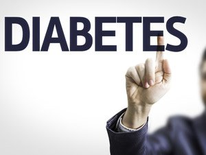 Lifestyle Lessons - 9 Tips For Managing Type 2 Diabetes