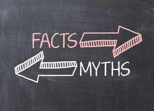 Debunking The Myths - HIV/Aids Unravelled