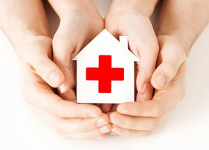 7 First Aid Kit Must Haves For Your Medicine Cabinet