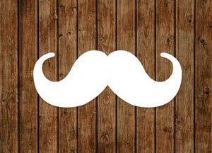 Men's Health Month And Movember: Raising The Profile Of Men's Health One Stache At A Time