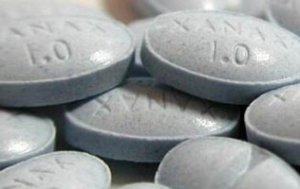 Xanax: 12 Things You Should Know