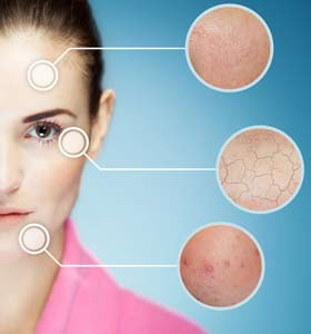 Image result for Skin Care Solutions