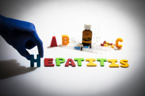 The ABC's of Hepatitis: Get to Know This Viral Disease