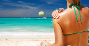 Melanoma And Other Skin Cancers - Being SunSmart
