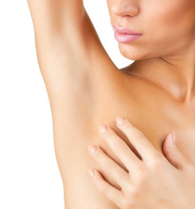 Breast Cancer Symptoms Best To Know Your Breast